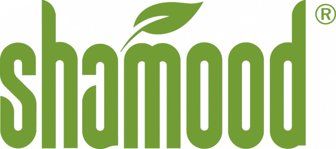 Shamood Daily Use Products Co., Ltd.