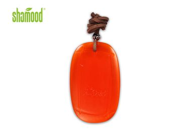 Promotional Gifts Bottle Air Freshener Tropical Breeze With Strong Scents For Car